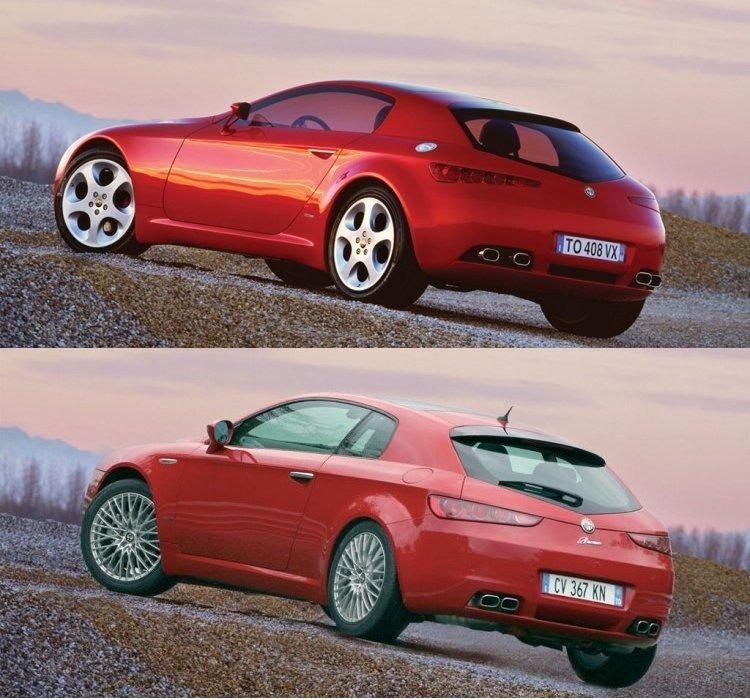 Best Cars Of The S Future Classics Page General - Cool cars from the 00s